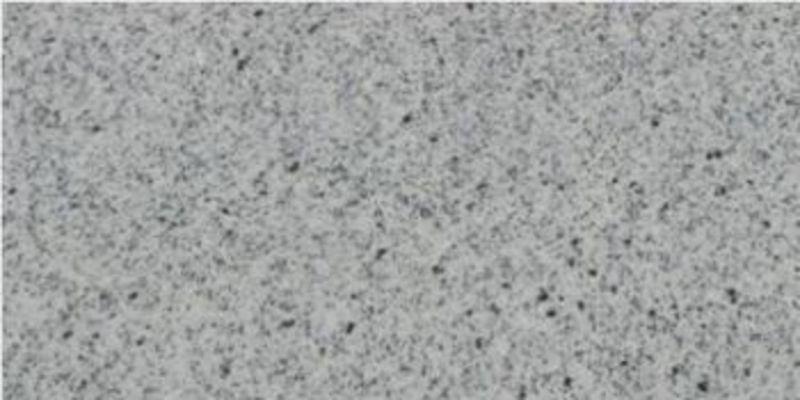 Custom Stone Countertops Milford Iowa